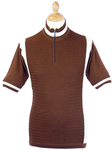 madcap_roue_cycling_top_herringbone3.png