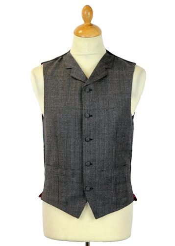 madcap_silver_check_suit_waistcoat4.jpg