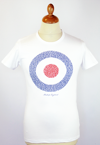madcap_target_words_tshirt3.png