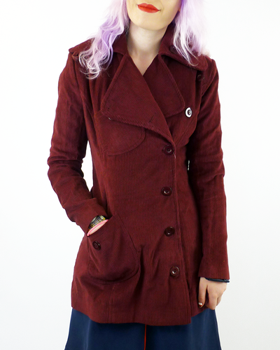 madcap_womens_grace_jacket_red5.png