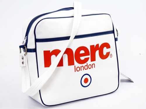 merc_airline_bag_white2.png