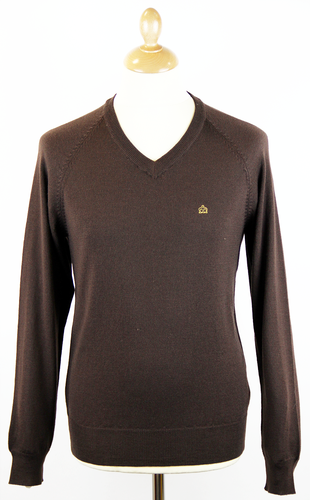 merc_conrad_jumper_brown3.png