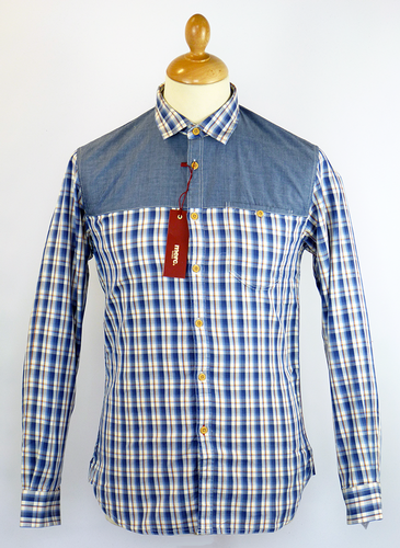merc_denim_yoke_shirt4.png