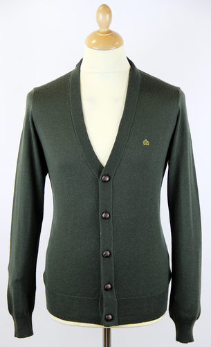 merc_harris_cardigan_green3.png