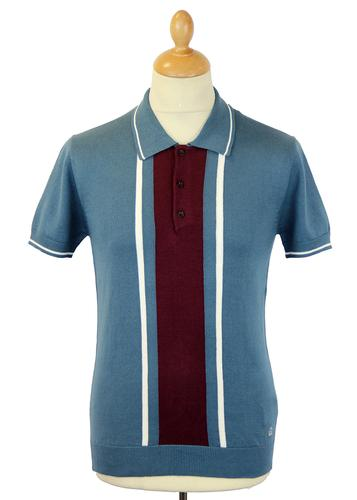 merc_knit_polo_blue3.jpg