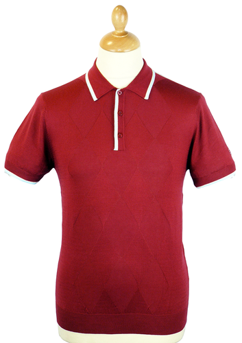 merc_knitted_polo_red5.png