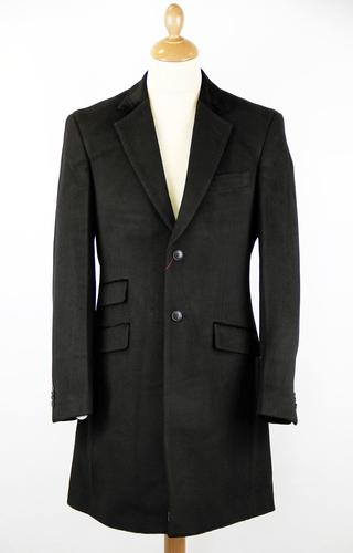 merc_lord_john_coat_black4.jpg