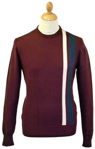 merc_racing_jumper_wine3.png