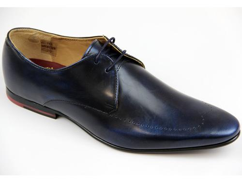 merc_regent_shoes_blue3.jpg