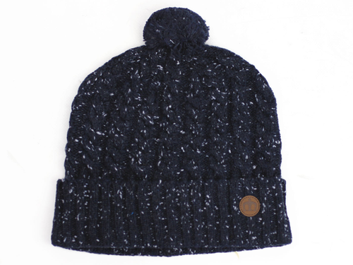 merc_rothstein_bobble_hat_navy2.png