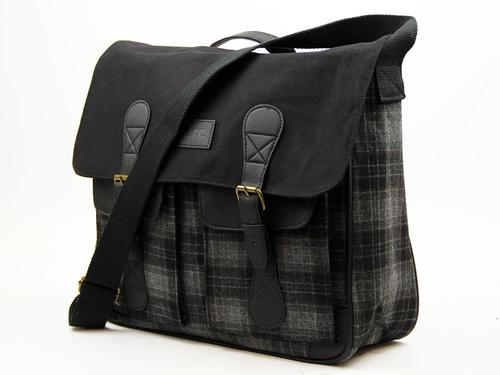 merc_satchel_bag4.jpg