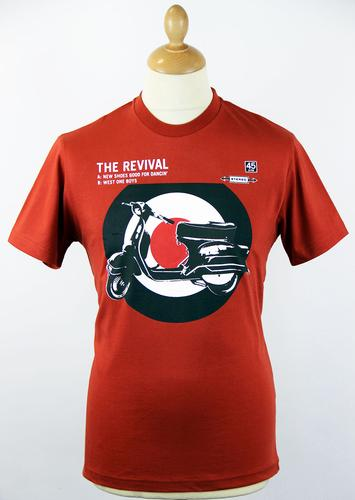 merc_scooter_t-shirt_red2.jpg