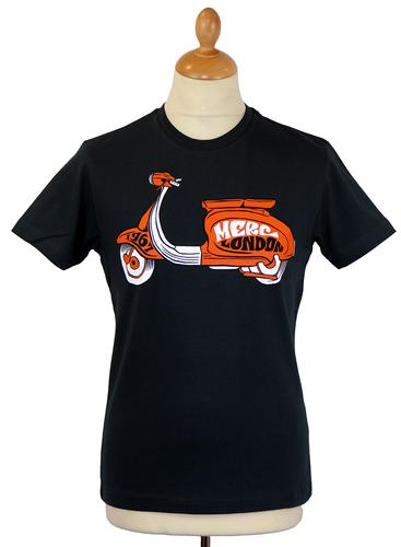 merc_scooter_tshirt_black2.jpg