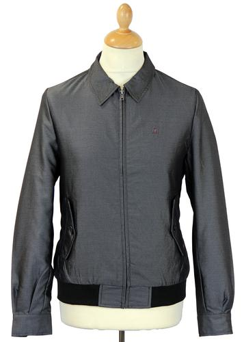 merc_tonic_harrington_grey4.jpg
