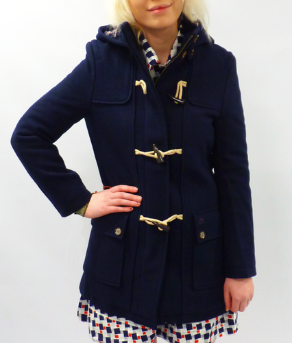 merc_womens_duffle_coat3.png