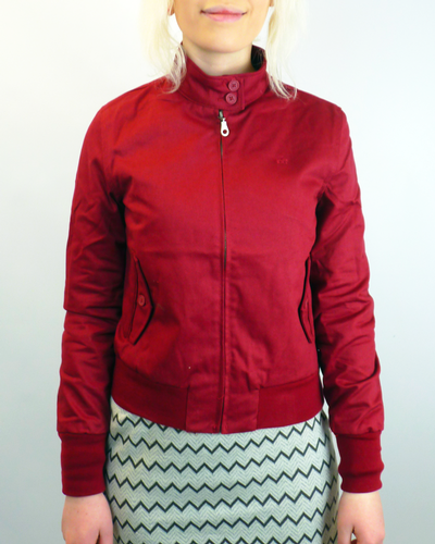 merc_womens_harrington_burgundy5.png