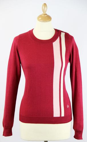merc_womens_racing_jumper_red3.jpg