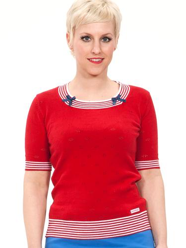 mirabelle knit top red1.jpg