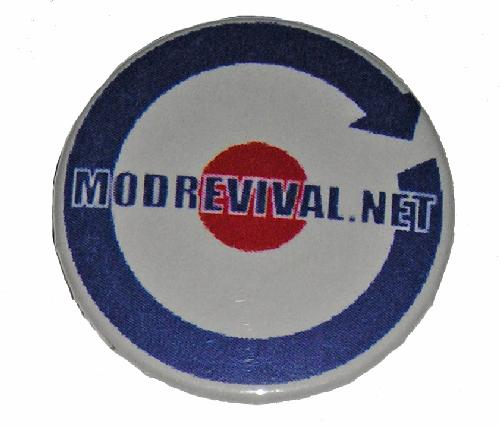 mod_revival_pin_badge.jpg