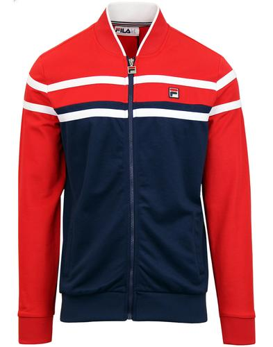 naso-fila-chest-stripe-track-top-peacoat-01.jpg