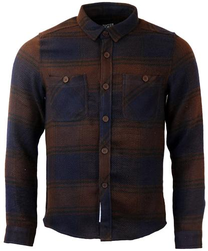 native-youth-flannel-check-shirt-3.jpg