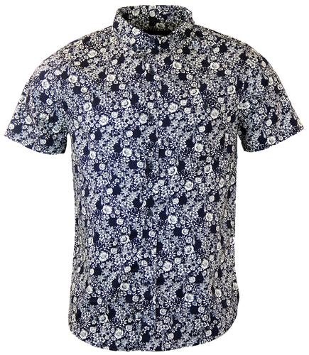native-youth-floral-shirt-blue-3.jpg