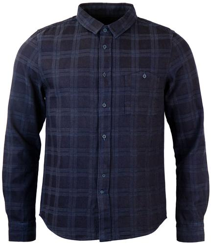 native-youth-indigo-check-shirt-3.jpg