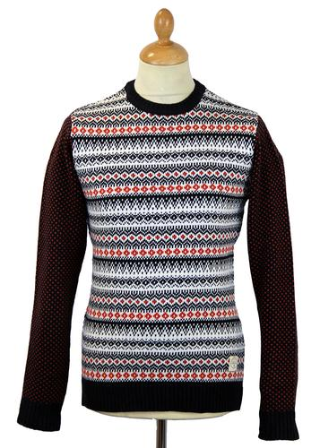 native_youth_fairisle_jumper2.jpg