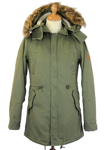 native_youth_parka_geen4.jpg