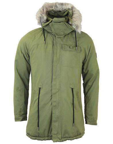 native_youth_parka_khaki_5.jpg