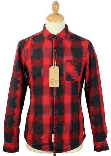 native_youth_red_shirt1.jpg
