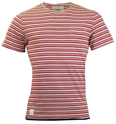 native_youth_textured_stripe_tee_4.jpg