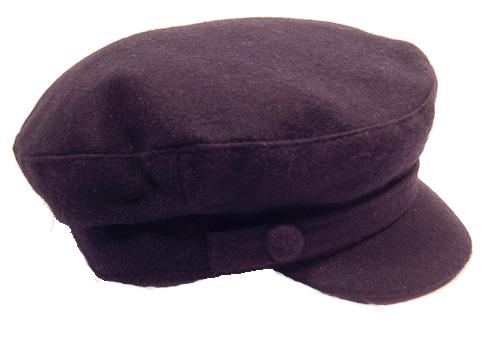 navy_melton_beatle_hat_1.jpg