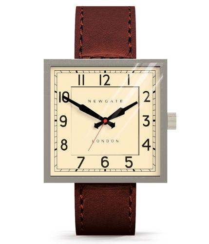 newgate-cube-watch-brown3.jpg