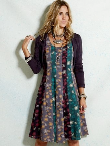 nomads_patchwork_dress4.png