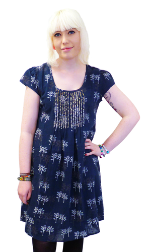 nomads_sequin_dress2.png