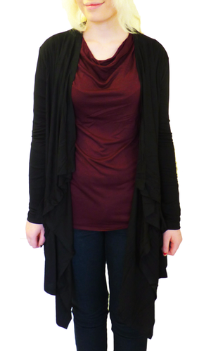 nomads_waterfall_cardigan_black2.png