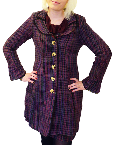 nomads_woven_sixties_coat5.png