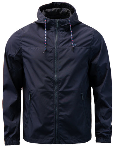 original-penguin-hydro-print-hooded-jacket-2.jpg