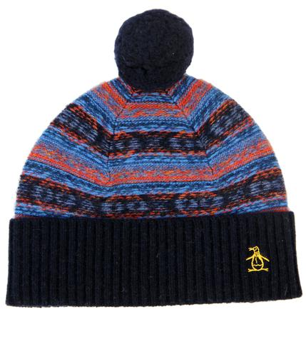 original_penguin_bobble_hat21.jpg