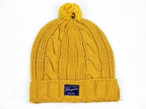 original_penguin_bobble_hat_gold1.jpg