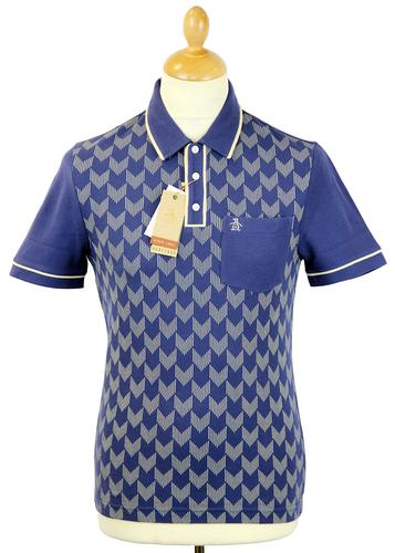 original_penguin_chevron_polo3.jpg