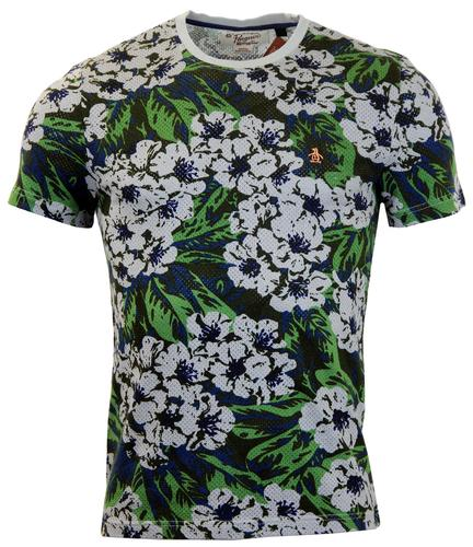original_penguin_flower_tshirt3.jpg
