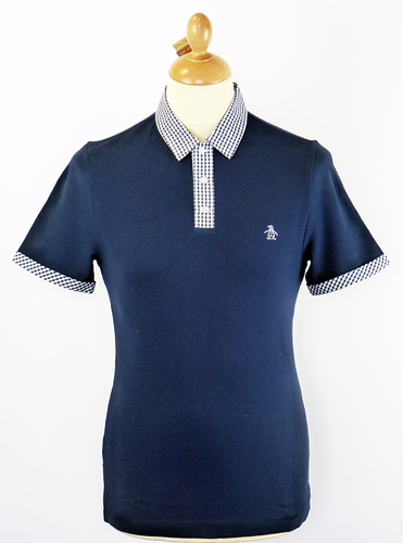 original_penguin_gingham_collar_polo41.png