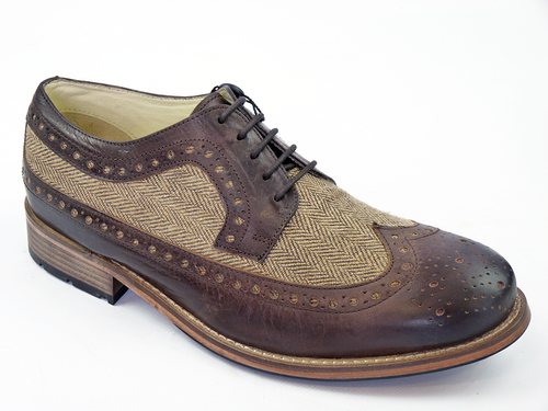 original_penguin_herringbone_brogues4.png