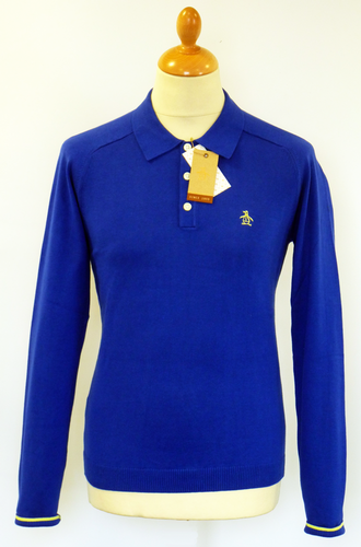 original_penguin_knitted_polo_blue3.png