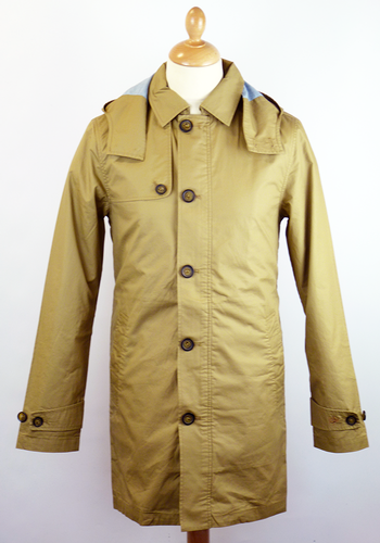 original_penguin_overcoat_parka5.png