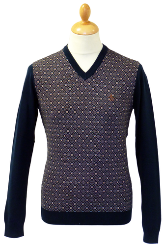 original_penguin_pattern_jumper_navy3.png