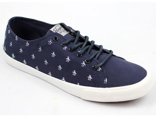 original_penguin_print_trainers_navy3.jpg
