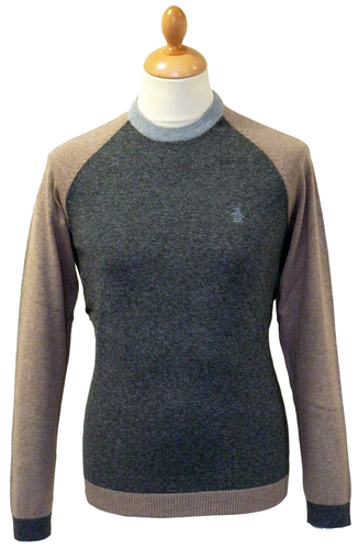 original_penguin_raglan_jumper3.png